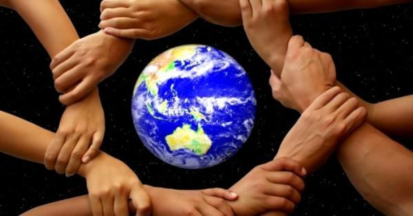 Sivil Toplum Kuruluşlarında Değişim Yönetimi ve Kurumsallaşma