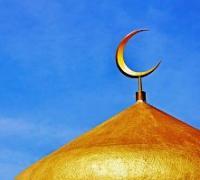 İslamcı Söylem Batılılaşmamalı/Abdurrahman ARSLAN