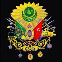 Neo-Osmanlılık ve Sorgulanan Cumhuriyet İdeolojisi